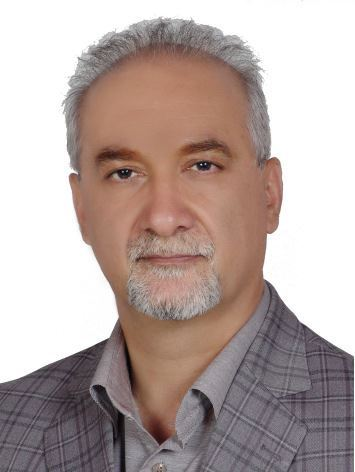 Prof. S. R. Sabbagh Yazdi